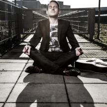 Philipp Yoga